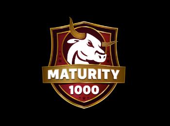 Maturity 1000